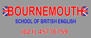 BOURNEMOUTH School of British English - Cikarang