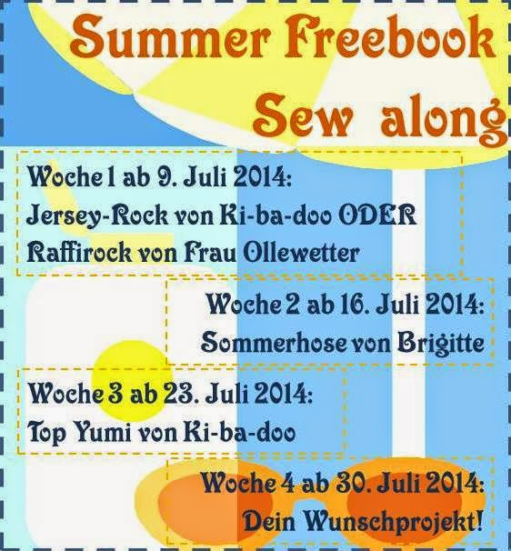 http://zauberdrum.wordpress.com/2014/06/29/sommer-freebook-sew-along/