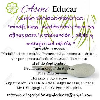 ASMI EDUCAR
