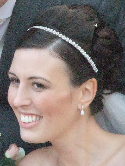 Wedding Makeup Welwyn Garden City : Wedding Bridal MakeUp artist Hertfordshire North London ...