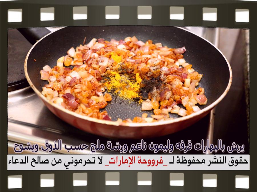 http://1.bp.blogspot.com/-P4zGx7dsnRc/Vhg1Rs0m4oI/AAAAAAAAW5I/ThXpvyJppV4/s1600/24.jpg