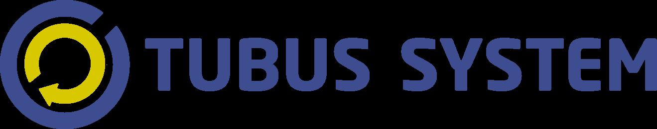 Tubus System - l'evoluzione del relining
