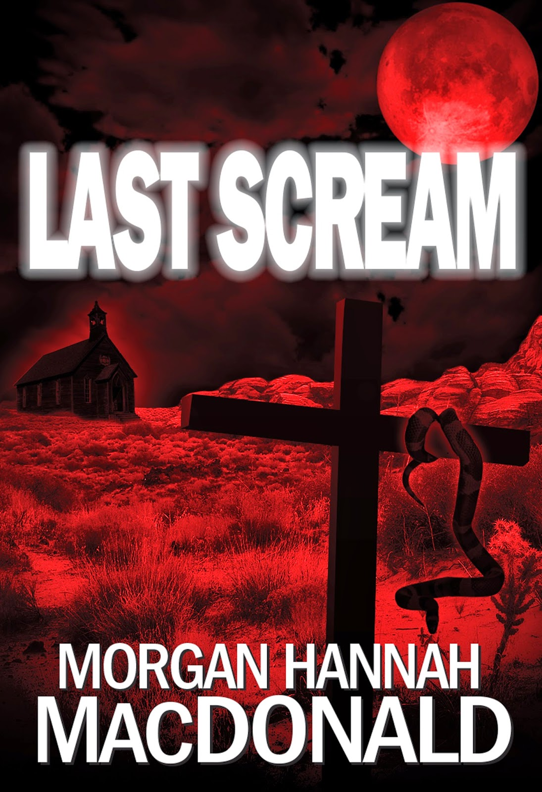 Get Lost In A Story November 2014 Pin By Danielle Morgan On Lofty Living Pinterest Hannah Macdonalds New Romantic Thriller