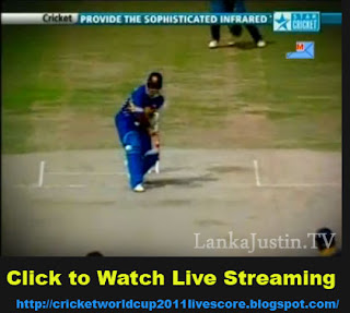 ... Fun : Live Matches: ICC Cricket World Cup Live Streaming and Scores