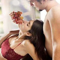 Foods that Can Lower Sex Drive