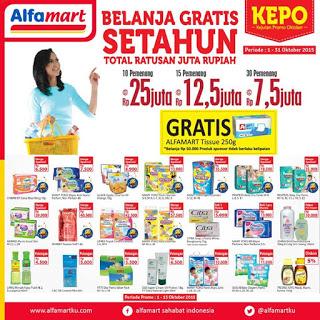 info-kuis-lagi-Promo-kepo-alfmart