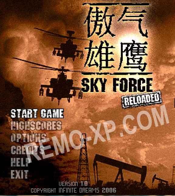 ���� Force Reloaded FULL sky+force.jpg