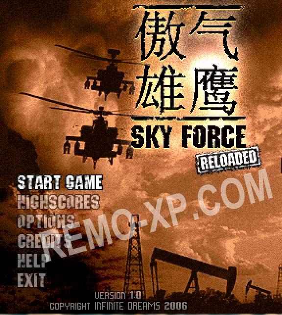 لعبة Force Reloaded FULL بوابة 2016 sky+force.jpg