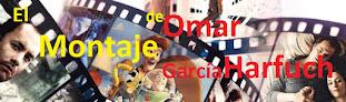 El Montaje de Omar García Harfuch
