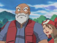assistir - Pokémon 294 - Dublado - online