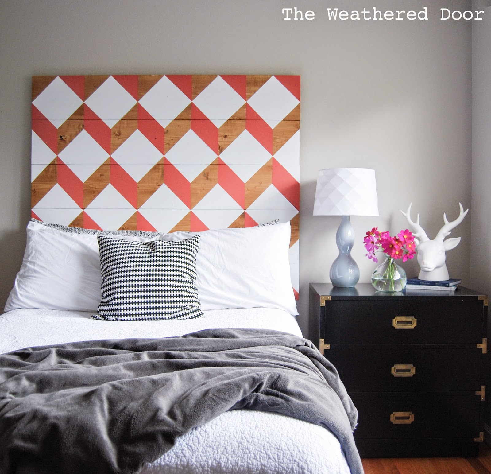 DIY Home Decor Projects and Tutorials at the36thavenue.com These are amazing!