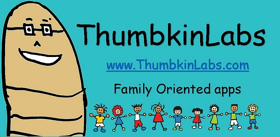 ThumbkinLabs.com