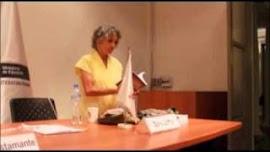 PRESENTACIÓN DE ALFONSO LA TORRE. SU APORTE A LA CRÍTICA. CASA DE LA LITERATURA PERUANA