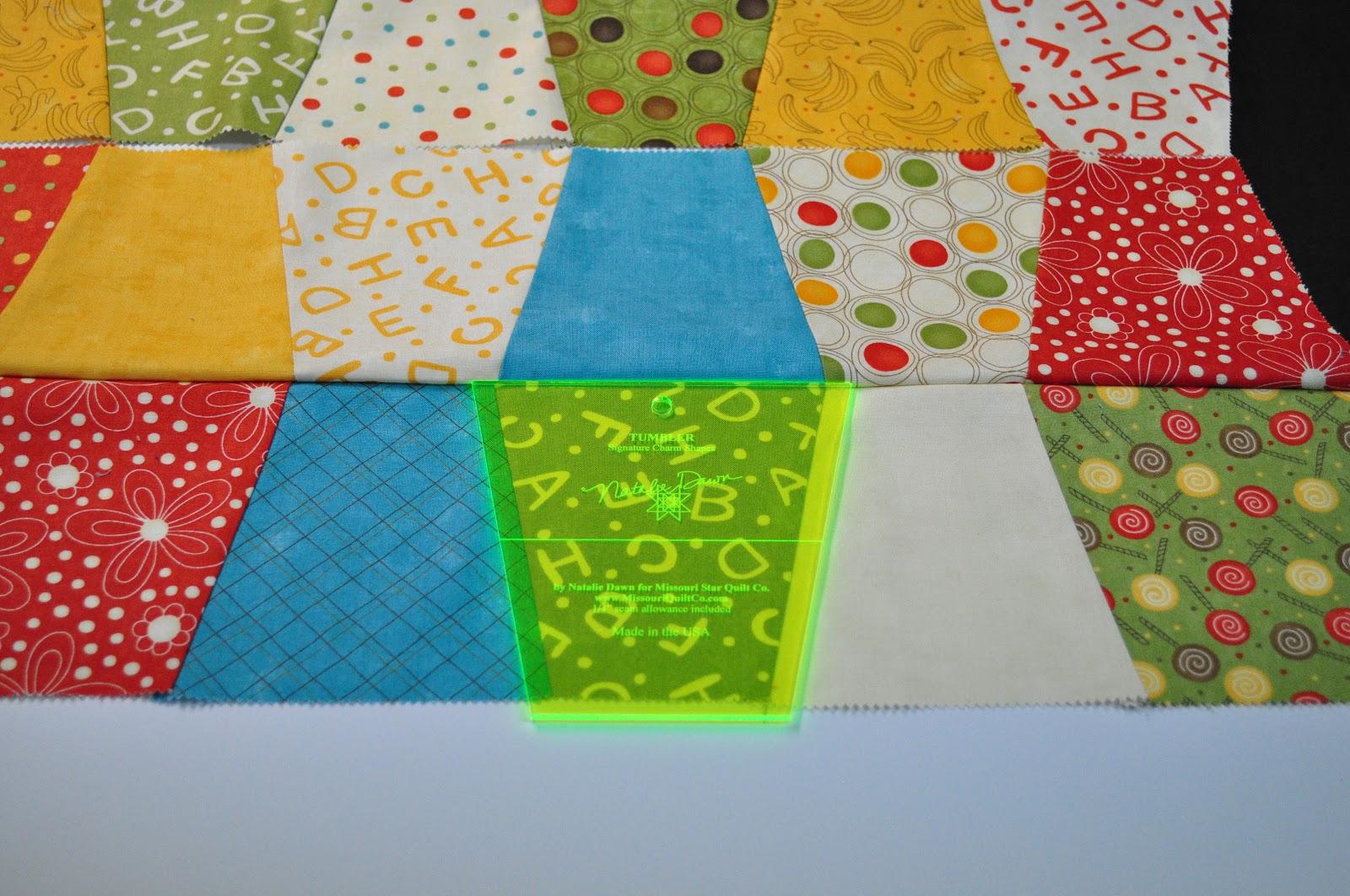 Missouri Star Quilt Company Retreats.Sunshine In The Attic. 28 ... : missouri star quilt company forum - Adamdwight.com