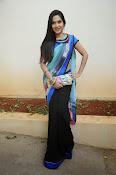 Madhumitha latest dazzling photos-thumbnail-14