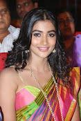 Pooja hegde glamorous photos-thumbnail-12