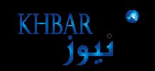 khbar-news خبر نيوز