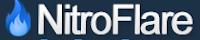 https://nitroflare.com/view/9A8495D38A5EC2D/Rebelicious_082015.pdf