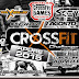 VER AFICHE: 1ra. Valida de Crossfit para el 01 de agosto en San Fernando.