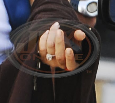 Jessica Alba Engagement Ring. Image. More Aishwarya Rai Wedding Pictures