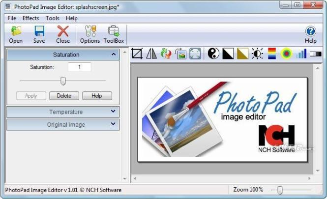 Nch photopad image editor full version cracked serialkeyblog it allows you to edit and apply effects to photos and other images when editing photos you can crop rotate and ccuart Gallery