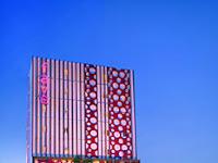 Nama dan Alamat Hotel di Rembang