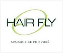 Hair Fly