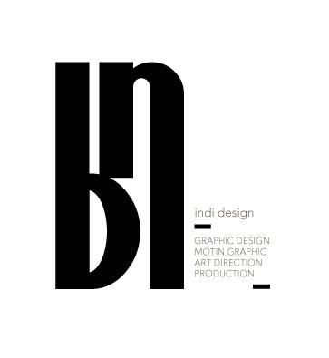 indi design