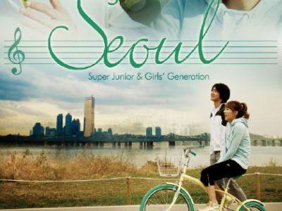SNSD & Super Junior