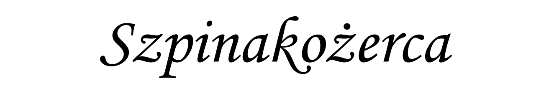 http://szpinakozerca.blogspot.com/