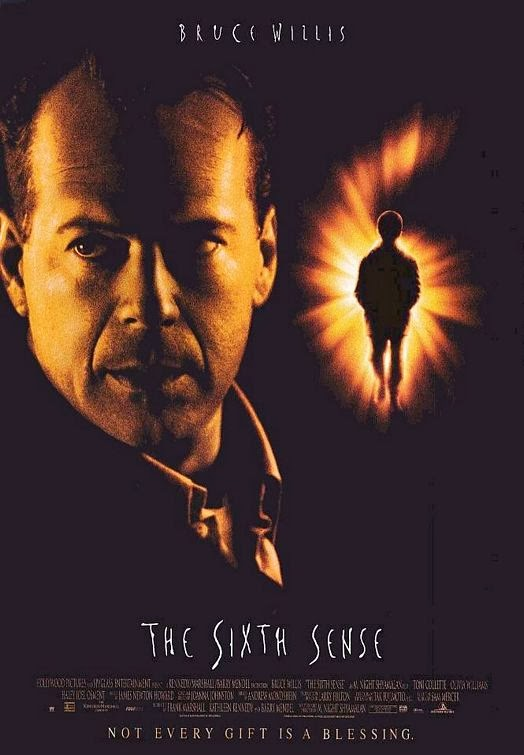 an analysis of the sixth sense as a supernatural horror about malcolm crowe The sixth sense is a 1999 american supernatural horror film written and  named malcolm crowe (bruce willis)  download books the sixth sense a novel ,.