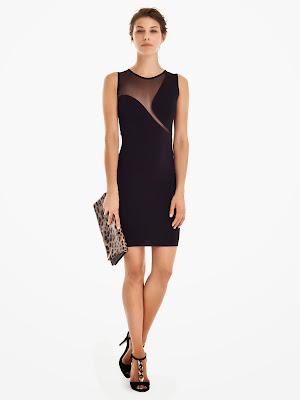 2014 elbise modelleri, elbise, elbise modelleri, kısa elbise, uzun elbise, siyah elbise, dar elbise