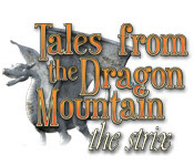 Tales From The Dragon Mountain The Strix v1.0.0-TE