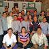 Gặp Những Nạn Nhân Trong Vụ Bắt Bùi Thị Minh Hằng Ở Lấp Vò, Đồng Tháp