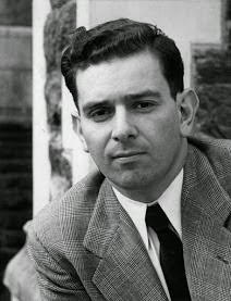 Robert Stein (1950)