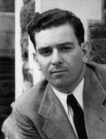 Robert Stein (1950)