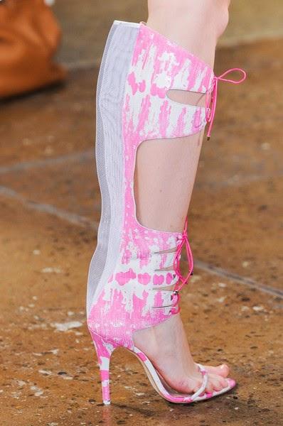OhneTitel-trendalert2015-gladiator-elblogdepatricia-shoes-calzado-zapatos-calzado