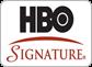 assistir hbo signature online