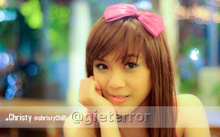 foto christy chibi, foto cherrybelle, video cherrybelle, download mp3 lagu cherrybelle, lirik lagu cherrybelle, foto video terbaru, www.gieterror.blogspot.com lagu dilema free download