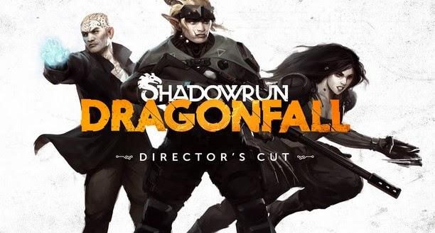Shadowrun-Dragonfall-DC-APK