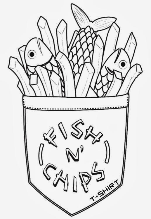 FishN'Chips