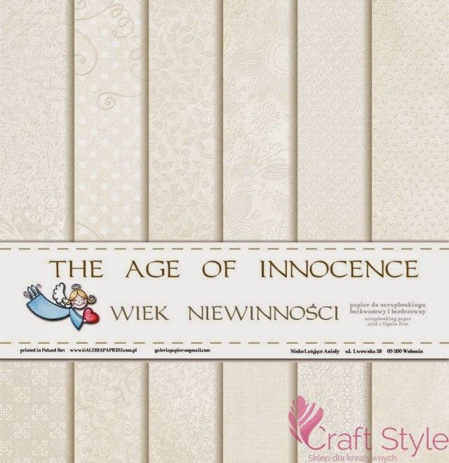 http://craftstyle.pl/pl/p/Papier-ozdobny-WIEK-NIEWINNOSCI-bloczek-30%2C5x30%2C5-cm/11399