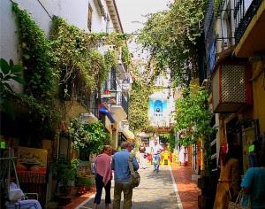 Entendemos que Marbella se merece una Guía completa en la cual se ofrecen los Servicios de: Salud y Belleza, Spa, Arte&Deco, Gastronomía, Natur-Ocio, Servicios Profesionales, Golf & Motor, Servicios Legales, Información Competente, etc… por esta razón impulsamos el proyecto de Viviendo Marbella, tu magazine multimedia online, que la disfrutes.