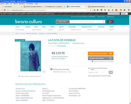 http://www.livrariacultura.com.br/p/la-cinta-de-moebius-27026741?templateId=1