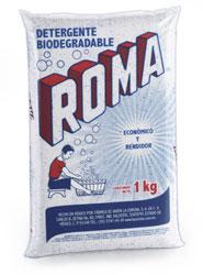 Los Detergente Biodegradables