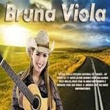 Baixar cd Bruna Viola (2014) Download
