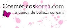 Cosméticos Korea(tienda online)