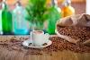 Η κατανάλωση καφέ μπορεί να συνδέεται με χαμηλότερο κίνδυνο εμφάνισης καρκίνου