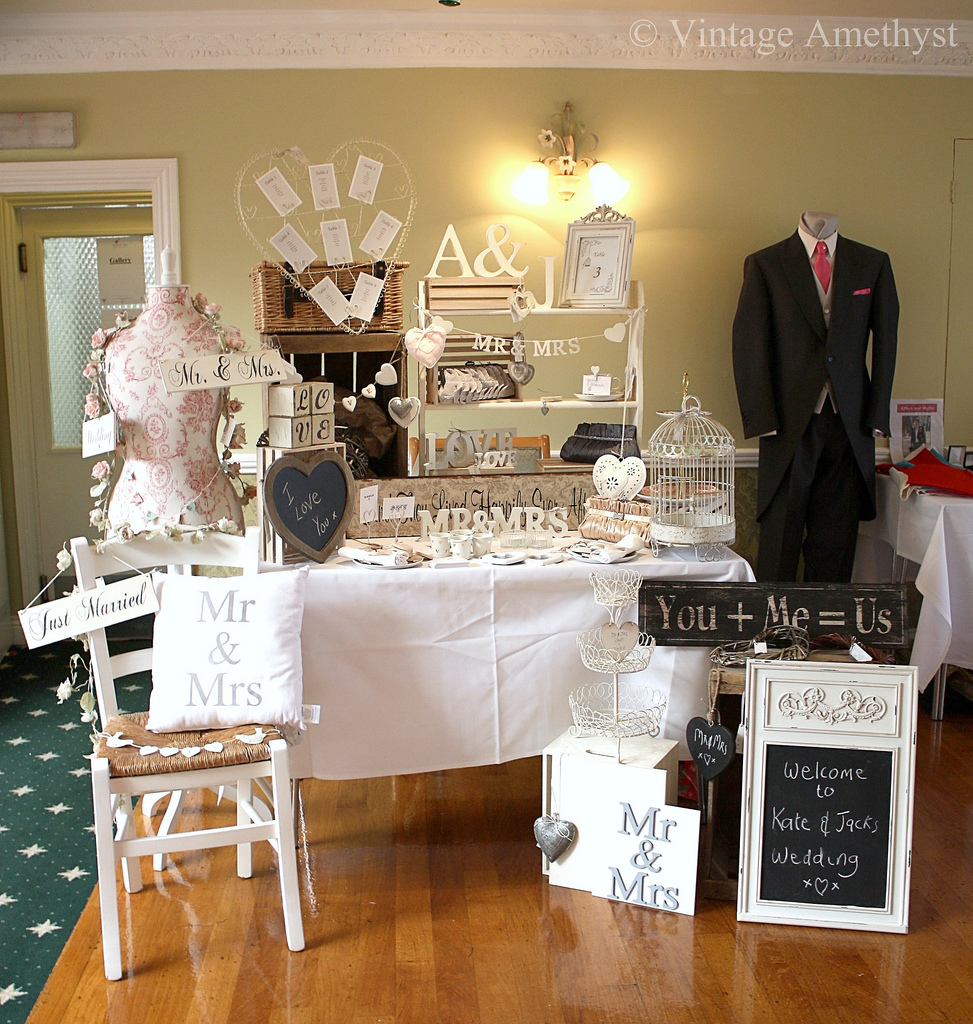 Wedding Exhibition Stall : Google image result for