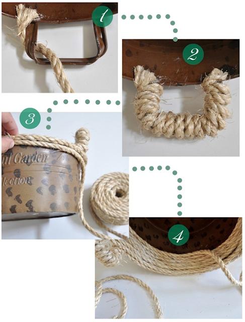 Objetos De Decoracion Por Mayor ~   un poco de tiempo y ganas de aportar un objeto nuevo a tu decoraci?n